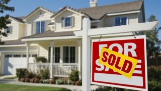 Why every Real Estate Agent needs a Senior Move Manager